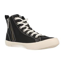 sneakers Pepe jeans CLINTON