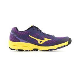 sneakers Mizuno Wave Kien W
