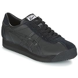 Lage Sneakers Onitsuka Tiger TIGER CORSAIR