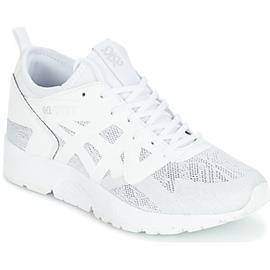 Lage Sneakers Asics GEL-LYTE V NS