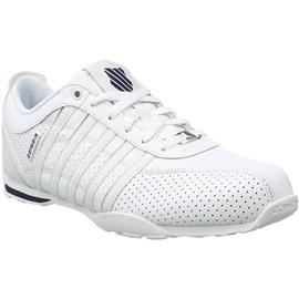 sneakers K-Swiss Arvee 1.5