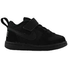 sneakers Nike court borough low (tdv) 870029 001