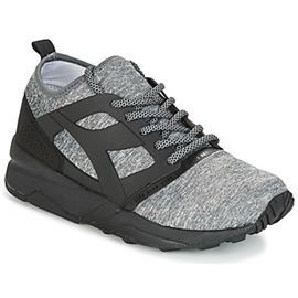 Lage Sneakers Diadora EVO AEON POWER