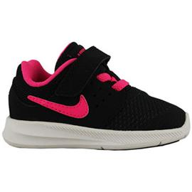 sneakers Nike downshifter 7 (tdv) 869971 002