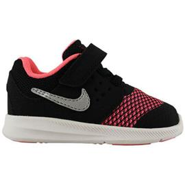 sneakers Nike downshifter 7 (psv) 869971 001