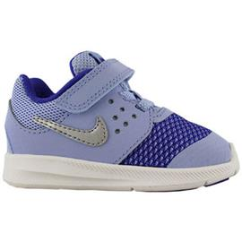 sneakers Nike downshifter 7 (psv) 869971 400