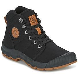 Lage Sneakers Aigle TENERE LIGHT W