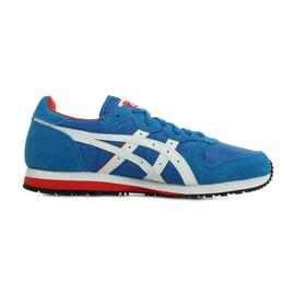 Sneakers Onitsuka Tiger Oc Runner