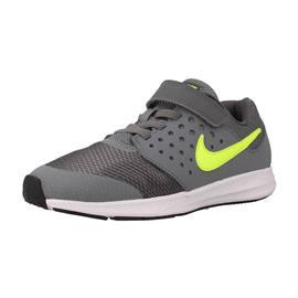 sneakers Nike DOWNSHIFTER 7