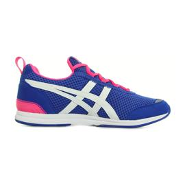 Sneakers Onitsuka Tiger Ult Racer