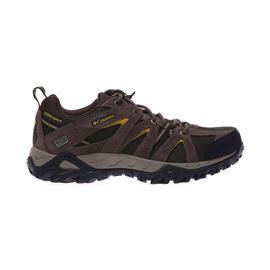 sneakers Columbia BM6006231