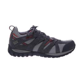 sneakers Columbia Grand Canyon Outdry