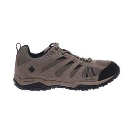 sneakers Columbia BM6012227