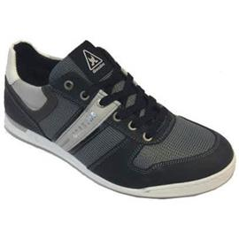 Sneakers Gaastra Blauw Sneaker 1712127504