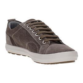 sneakers Lumberjack SM08405-004 M54 Sneakers Men TAUPE