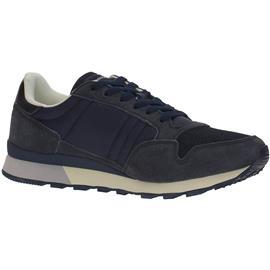 sneakers Lumberjack SM22805-002 Sneakers Men NAVY BLUE