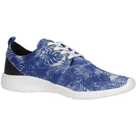 sneakers Guess FMJED2 FAM12 Sneakers Men BLUE