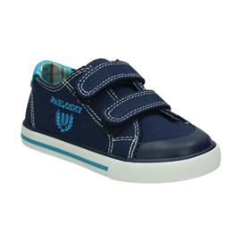 Sneakers Pablosky 938920