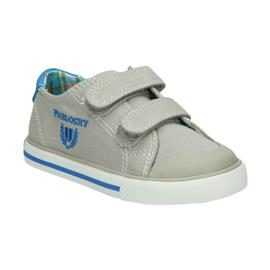Sneakers Pablosky 938950