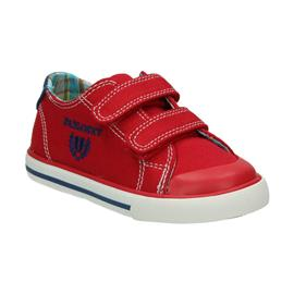 Sneakers Pablosky 938960