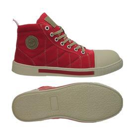 sneakers Hi-Tec Hitec Faro ST