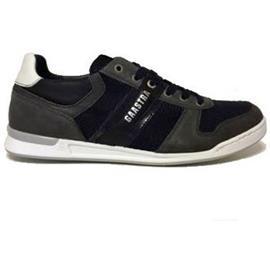 Sneakers Gaastra Grijs Sneaker 1712127504