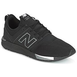 Lage Sneakers New Balance MRL247