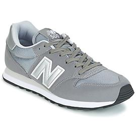 Lage Sneakers New Balance GM500