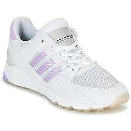 Lage Sneakers adidas EQT SUPPORT RF W