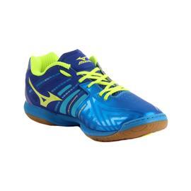 sneakers Mizuno Wave Drive Z