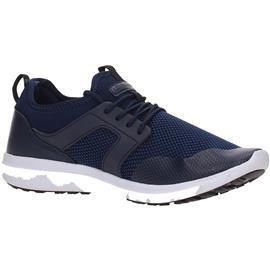 sneakers Lumberjack SM25005-001 P39 Sneakers Men NAVY BLUE
