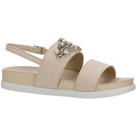 Sandalen Liu Jo S17071 T9124 Sandal Women NEUTRO