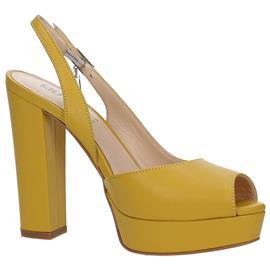Sandalen Liu Jo S17059 P0062 Sandal Women VANITY