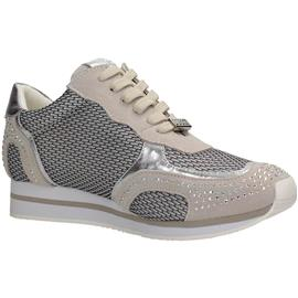 sneakers Liu Jo S17149 P0281 Sneakers Women SNOW WHITE