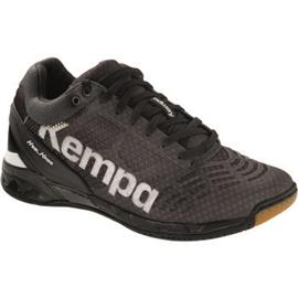 Lage Sneakers Kempa Chaussures Attack Midcut