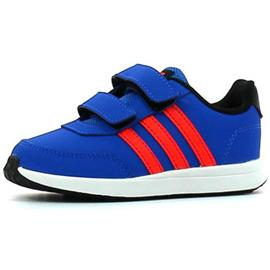 sneakers adidas VS Switch 2.0 CMF Inf