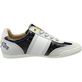 sneakers Pantofola d'Oro Fortezza Low