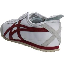 Lage Sneakers Onitsuka Tiger D4J2L..0125