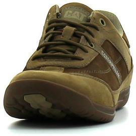 sneakers Caterpillar Rimski