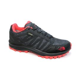 sneakers The North Face Litewave Fastpack Gtx Goretex