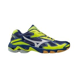 sneakers Mizuno Wave Bolt 5