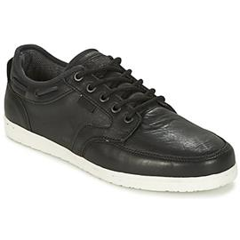 Lage Sneakers Etnies DORY