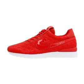 sneakers Cruyff TROPHY RAPID V2
