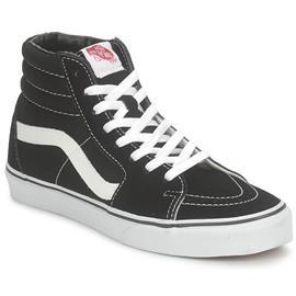Hoge Sneakers Vans SK8 HI