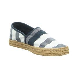 Sneakers Pepe jeans SAILOR PRINT