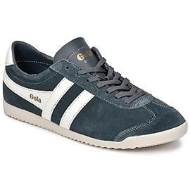 Lage Sneakers Gola BULLET SUEDE