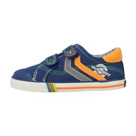 sneakers Pablosky 939010