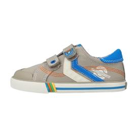 sneakers Pablosky 939050