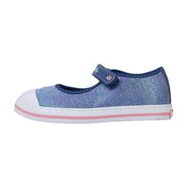 sneakers Pablosky 939520