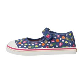 sneakers Pablosky 939620